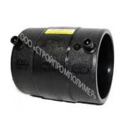 Муфта электросварная SDR9 ⌀ 400мм