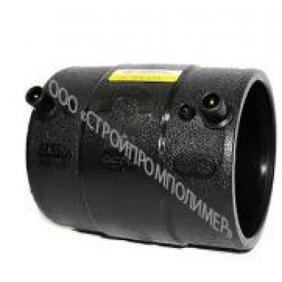 Муфта электросварная SDR9 ⌀630мм